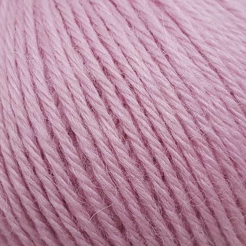 Купить Пряжа Gazzal Baby Alpaca Код цвета 46007 | Интернет-магазин пряжи «Пряха»