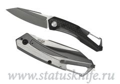 Нож KERSHAW Reverb модель 1220