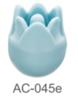 AC-045e