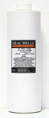 Тоник, выравнивающий цвет кожи (Beaubelle | Система выравнивания цвета кожи | W3 Conditioning Toner), 1000 мл.