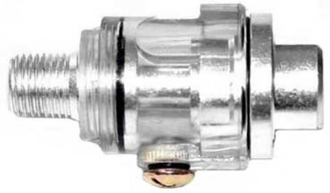 JA-7253 Линейное смазочное устройство