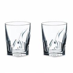 Набор из 2-х бокалов для виски Louis Whisky 295 мл. Серия Tumbler Collection, фото 1
