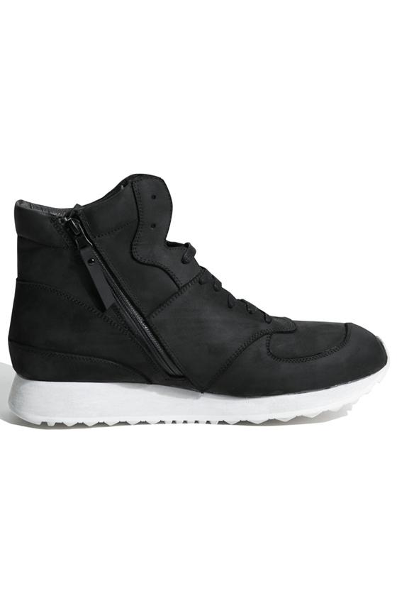 Ботинки «LAREG»