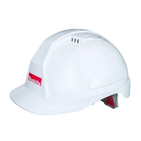 Каска строительная Makita iMPactor™ II