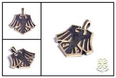 Символ Гвардии Ворона