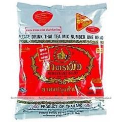 Чай оранжевый Cha TraMue