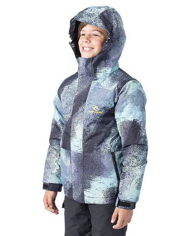 Куртка Rip Curl OLLY PTD JKT