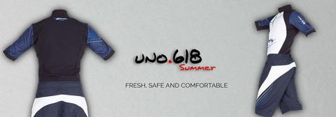 Uno.618 Summer