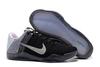 Kobe 11 Elite 'Black/Grey'