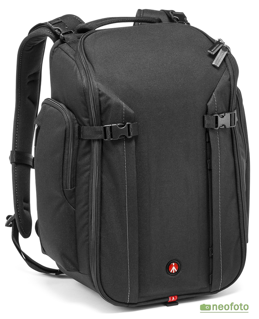 Manfrotto MP-BP-20BB