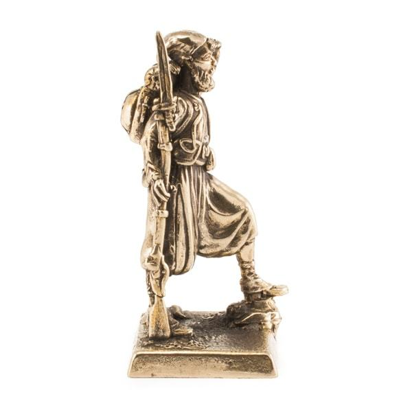 Фигурки солдат Французский рядовой полка Зуавов francuzskiy-ryadovoy-polka-zuavov-figurka.jpg
