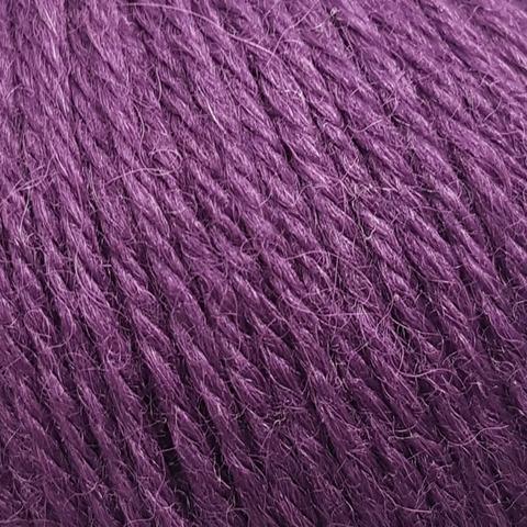 Купить Пряжа Gazzal Baby Alpaca Код цвета 46009   Интернет-магазин пряжи «Пряха»