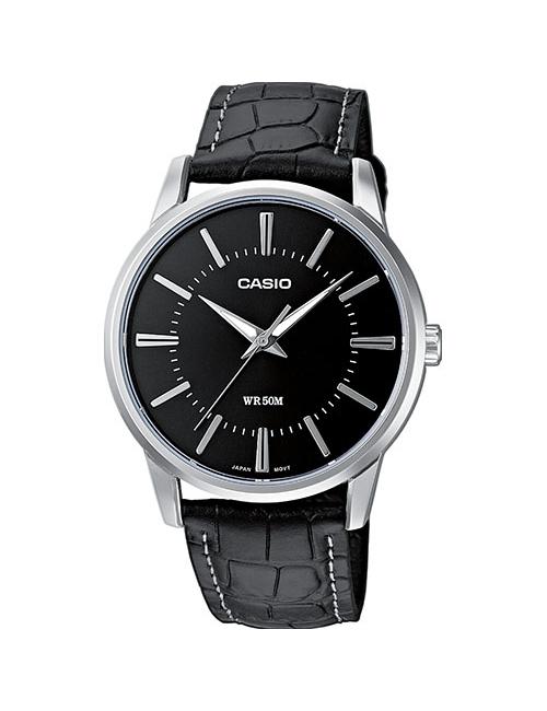 Часы мужские Casio MTP-1303PD-7B Casio Collection