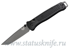 Нож Benchmade Bailout 537GY