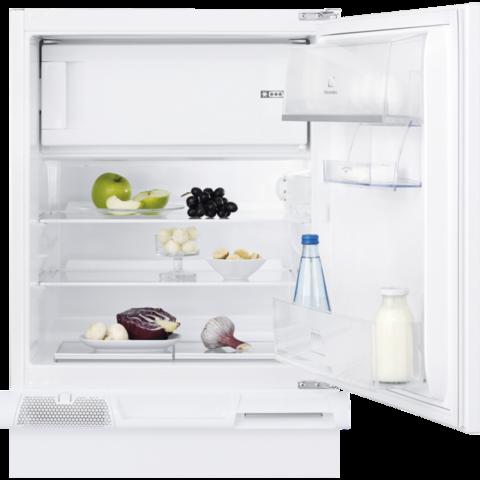 Встраиваемый однокамерный холодильник Electrolux ERN1200FOW