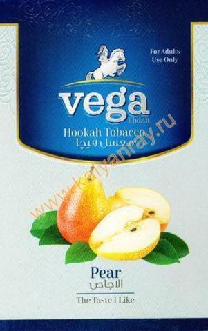 Vega Pear