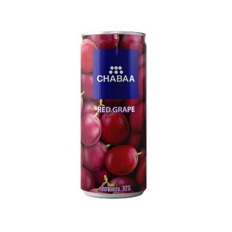 https://static-ru.insales.ru/images/products/1/7093/277207989/красный_виноград.jpg