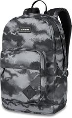 Рюкзак Dakine 365 Pack DLX 27L Dark Ashcroft Camo