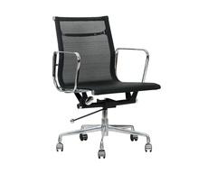 кресло офисное Eames Low Beck Mesh