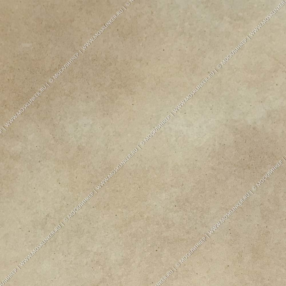 Interbau - Alpen, Allgau/Золотистый песок 310x310x8, цвет 044 - Клинкерная плитка напольная