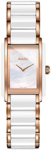 RADO R20844902