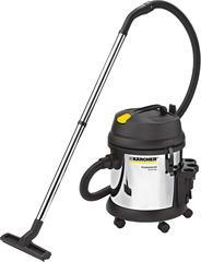 Пылесос для влажной и сухой очистки