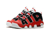 Nike Air More Uptempo 96 'Chicago Bulls'