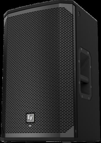 Electro-voice EKX-12P активная акустическая система