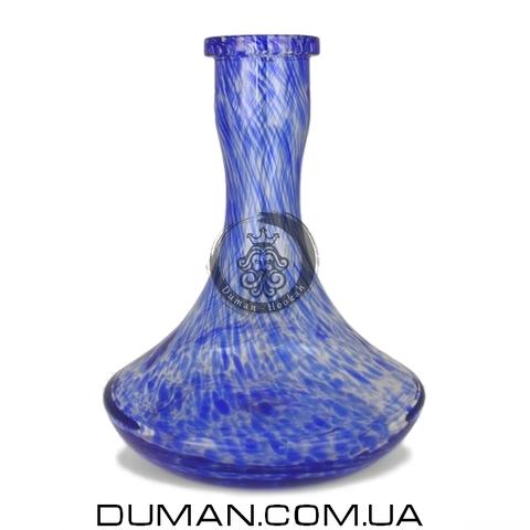 Колба Craft |Blue TR для кальяна