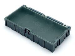 Блок системы хранения (размер №4)