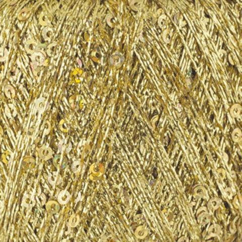 Купить Пряжа Himalaya Yildiz Код цвета 5802 | Интернет-магазин пряжи «Пряха»