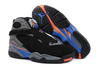 Air Jordan 8 Retro 'Citrus-Cool'