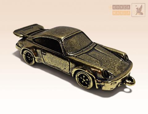 фигурка Автомобиль Porsche 911