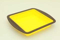 7784 FISSMAN Форма для выпечки 26x23,5x4 см