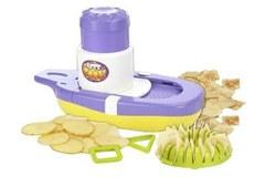 Let's Cook Готовим чипсы (03344)