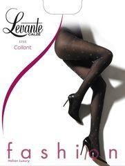LEVANTE  E733