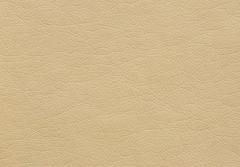 Искусственная кожа Fusion (Фьюжн) granite