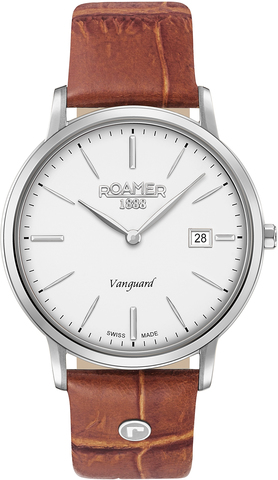 Наручные часы Roamer 979809 41 25 09