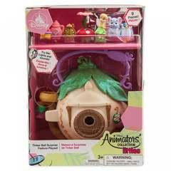 Динь-Динь набор кукол Disney Animators