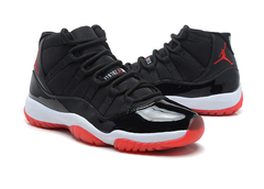 Air Jordan 11 Retro 'Bred'