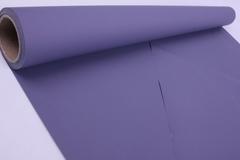 Матовая Бумага 50 см x 10 м (мокрый асфальт)