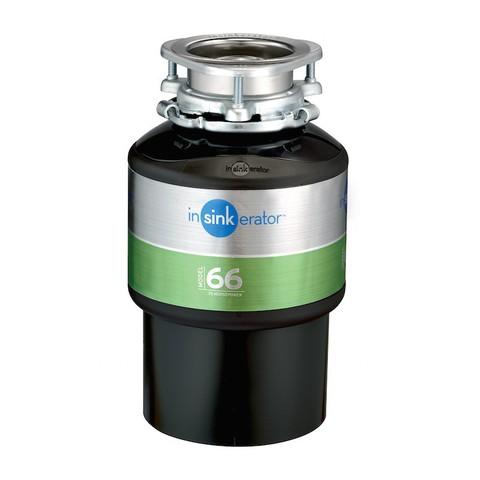 Измельчитель пищевых отходов In-Sink-Erator M66-2
