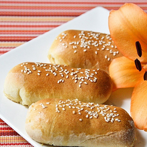 https://static-ru.insales.ru/images/products/1/71/87081031/coconut_buns.jpg