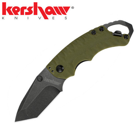 Нож Kershaw модель 8750TOLBW Shuffle II