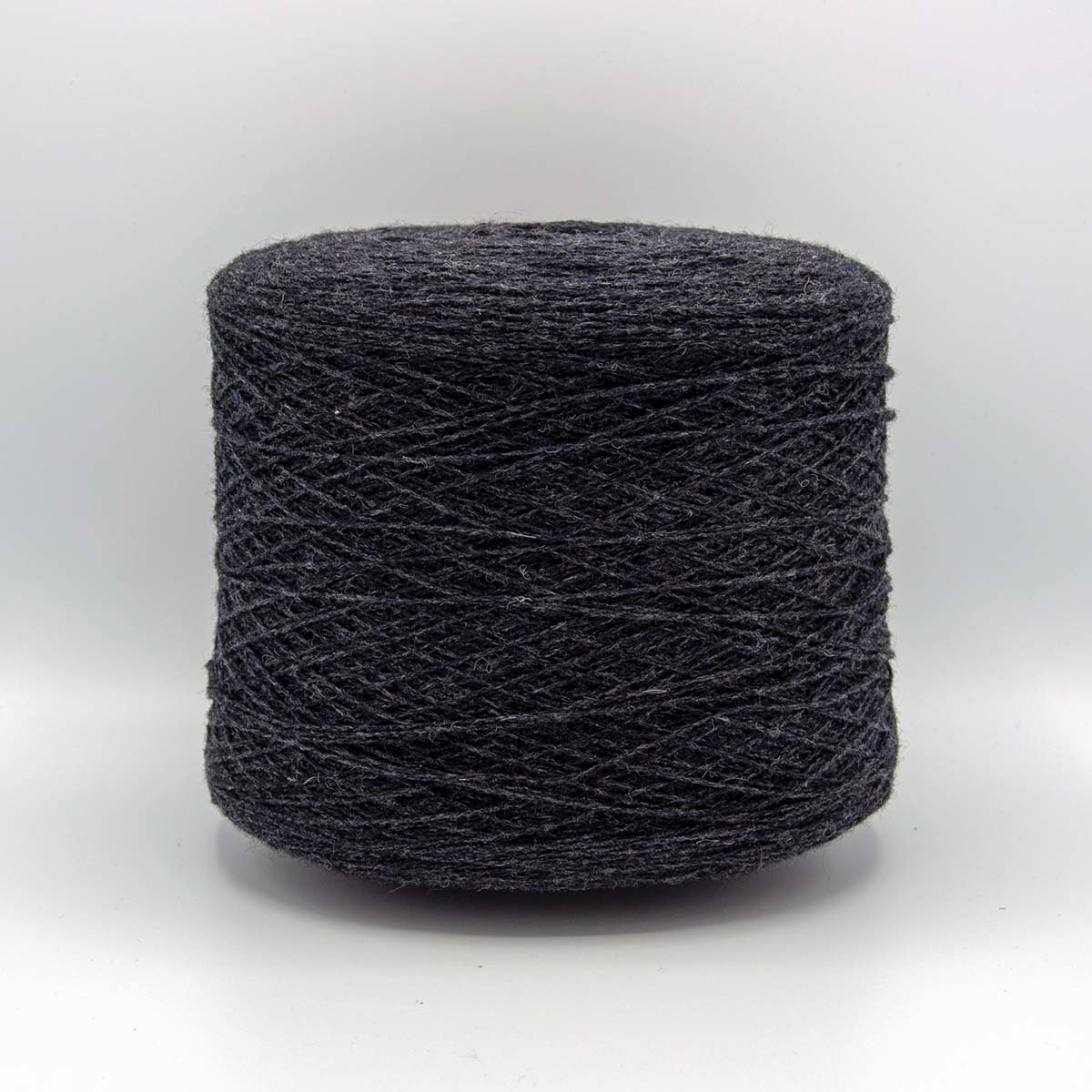 Knoll Yarns Supersoft - 117