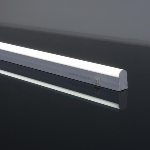 Светодиодный светильник Led Stick Т5 120см 104led 22W 6500К LST01 22W