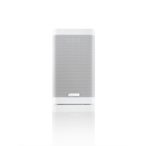 Canton Smart Soundbox 3