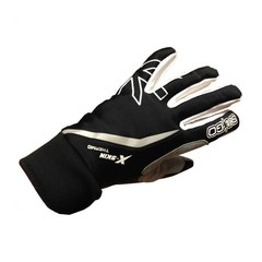 Перчатки лыжные SkiGo X-skin Thermo