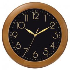 Часы настенные Troyka 11161180 (30х30х3.7 см)