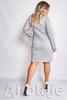 Платье - 30886